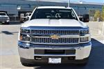 2019 Silverado 2500 Double Cab 4x2,  Pickup #M19173 - photo 5