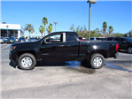 2018 Colorado Extended Cab,  Pickup #J1170812 - photo 3