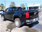 2018 Colorado Extended Cab,  Pickup #J1170812 - photo 2