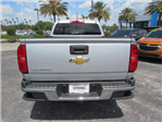 2018 Colorado Extended Cab,  Pickup #J1171967 - photo 4