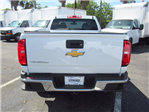 2018 Colorado Extended Cab,  Pickup #J1223939 - photo 4
