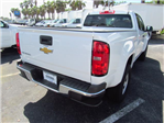 2018 Colorado Extended Cab,  Pickup #J1223939 - photo 5