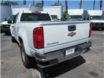 2018 Colorado Extended Cab,  Pickup #J1249456 - photo 2