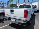 2018 Colorado Extended Cab,  Pickup #J1249456 - photo 5