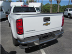 2018 Colorado Extended Cab,  Pickup #J1249766 - photo 2