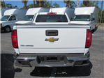 2018 Colorado Extended Cab,  Pickup #J1249766 - photo 4