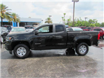 2018 Colorado Extended Cab,  Pickup #J1272250 - photo 3