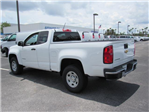 2018 Colorado Extended Cab 4x2,  Pickup #J1274473 - photo 2