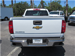 2018 Colorado Extended Cab,  Pickup #J1276718 - photo 4