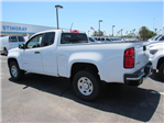 2018 Colorado Extended Cab,  Pickup #J1277269 - photo 2