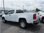 2018 Colorado Extended Cab,  Pickup #J1279217 - photo 2