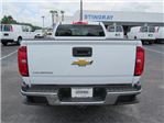 2018 Colorado Extended Cab,  Pickup #J1282410 - photo 4