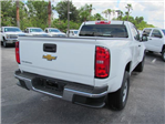 2018 Colorado Extended Cab,  Pickup #J1282715 - photo 5