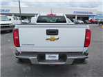 2018 Colorado Extended Cab,  Pickup #J1283738 - photo 4