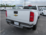 2018 Colorado Extended Cab,  Pickup #J1283738 - photo 5