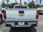 2018 Colorado Crew Cab,  Pickup #J1287262 - photo 4