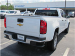 2018 Colorado Crew Cab,  Pickup #J1287295 - photo 5