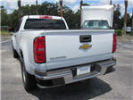 2018 Colorado Extended Cab,  Pickup #J1288002 - photo 2