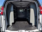 2018 Express 2500 4x2,  Upfitted Cargo Van #J1333090 - photo 2