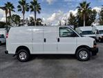 2018 Express 2500 4x2,  Empty Cargo Van #J1345678 - photo 6