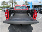2018 Silverado 1500 Regular Cab 4x2,  Pickup #JZ115866 - photo 5