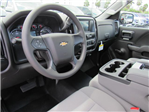 2018 Silverado 1500 Regular Cab,  Pickup #JZ126585 - photo 12