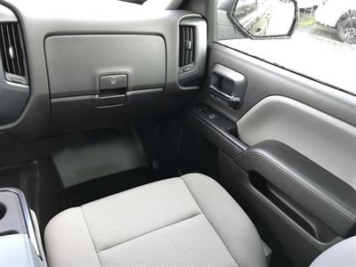 2019 Silverado 1500 Double Cab 4x2,  Pickup #K1100052 - photo 15