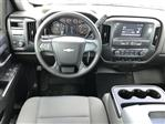 2019 Silverado 1500 Double Cab 4x2,  Pickup #K1100052 - photo 14