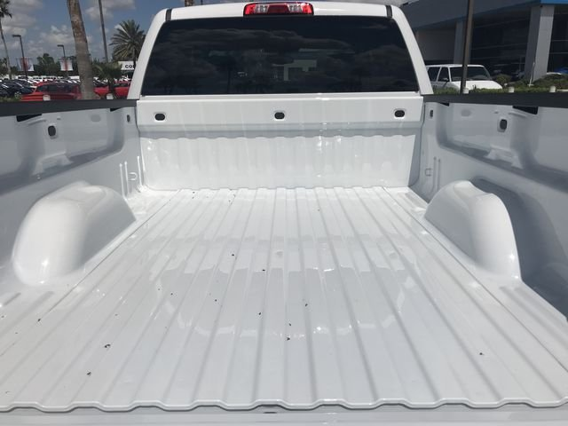 2019 Silverado 1500 Double Cab 4x4,  Pickup #K1119278 - photo 12