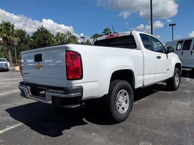 2019 Colorado Extended Cab 4x2,  Pickup #K1133110 - photo 6
