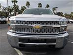 2019 Silverado 2500 Double Cab 4x4,  Pickup #K1148699 - photo 9