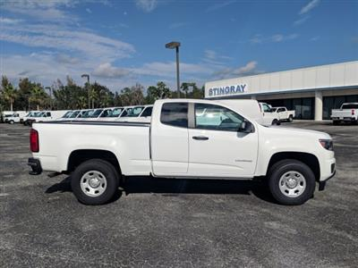 2019 Colorado Extended Cab 4x2,  Pickup #K1163785 - photo 3