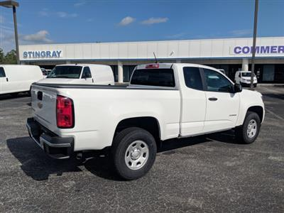 2019 Colorado Extended Cab 4x2,  Pickup #K1163785 - photo 2