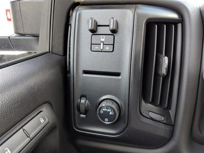 2019 Silverado 3500 Regular Cab DRW 4x4,  Knapheide Standard Service Body #KF120400 - photo 23