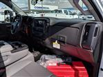 2019 Silverado 3500 Regular Cab DRW 4x4,  Knapheide Standard Service Body #KF120400 - photo 17