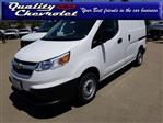 2017 City Express 4x2,  Empty Cargo Van #172435 - photo 1