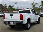 2018 Colorado Extended Cab, Pickup #180204 - photo 2