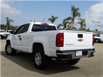 2018 Colorado Extended Cab, Pickup #180204 - photo 5