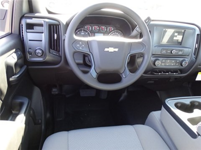 2018 Silverado 1500 Regular Cab, Pickup #180321 - photo 10