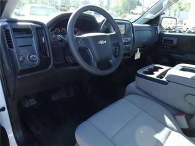 2018 Silverado 1500 Regular Cab, Pickup #180321 - photo 12