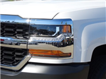 2018 Silverado 1500 Regular Cab, Pickup #180321 - photo 8