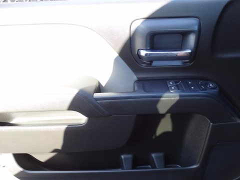 2018 Silverado 1500 Regular Cab 4x2,  Pickup #180423 - photo 20