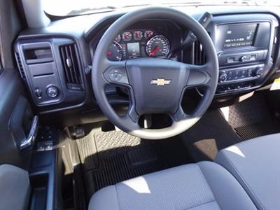2018 Silverado 1500 Regular Cab 4x2,  Pickup #180423 - photo 10