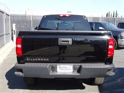 2018 Silverado 1500 Regular Cab, Pickup #180423 - photo 4