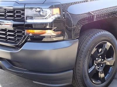2018 Silverado 1500 Regular Cab 4x2,  Pickup #180423 - photo 7