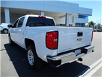 2018 Silverado 1500 Crew Cab 4x2,  Pickup #180424 - photo 2