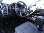 2018 Silverado 1500 Crew Cab 4x4, Pickup #180448 - photo 12