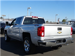 2018 Silverado 1500 Crew Cab 4x4,  Pickup #180448 - photo 5