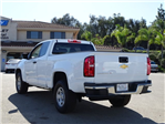 2018 Colorado Extended Cab, Pickup #180451 - photo 5