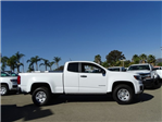 2018 Colorado Extended Cab, Pickup #180452 - photo 3